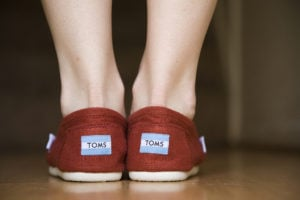 toms-shoes-pic